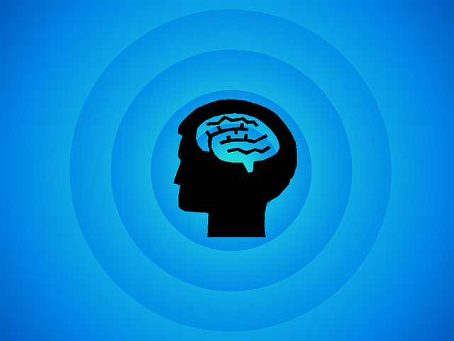 Mente pensante | pixabay.com