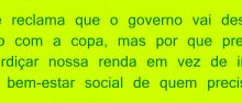 Questionamento   Arte de Celso Vieira
