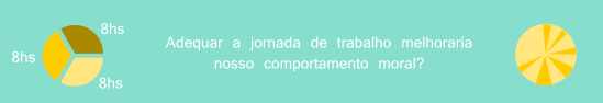 post_jornada