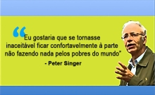 PeterSinger70p-1