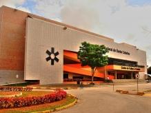 Universidade Federal de Santa Catarina | Divulgação
