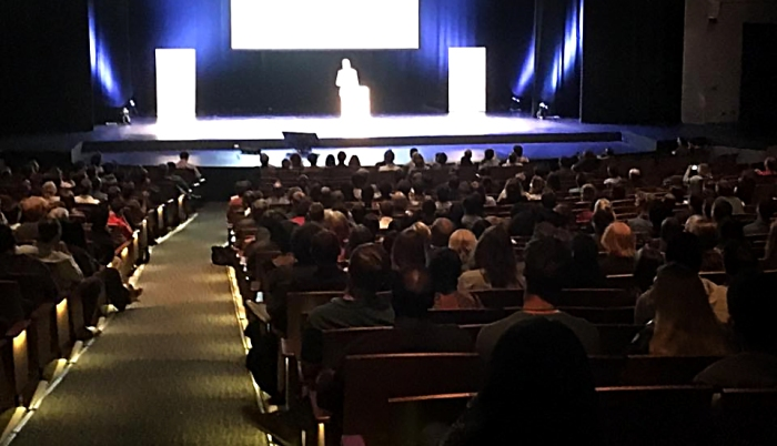 AE_Gobal_20106(publico)