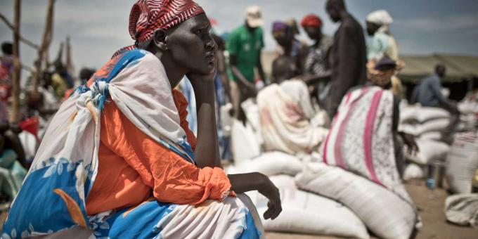 86681lpr-south-sudan-food-crisis-pablo-tosco-1240x680_0