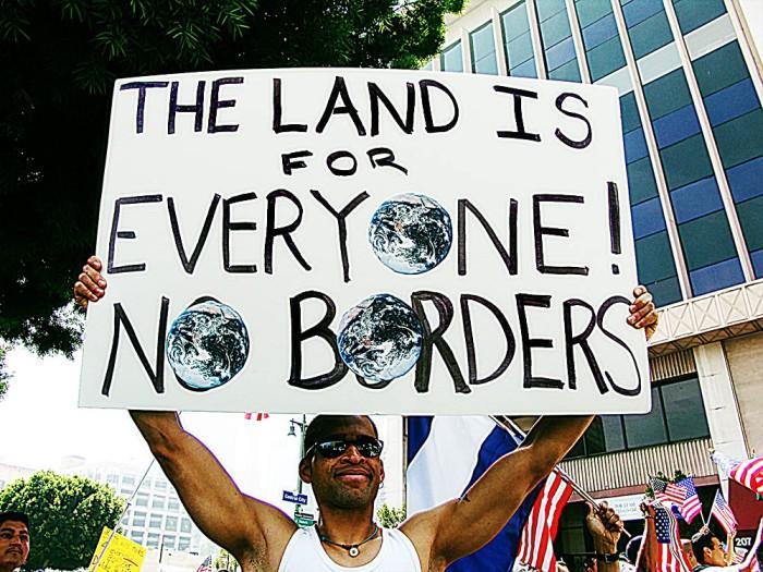 Sem-Fronteiras