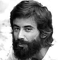 Celso-Vieirap