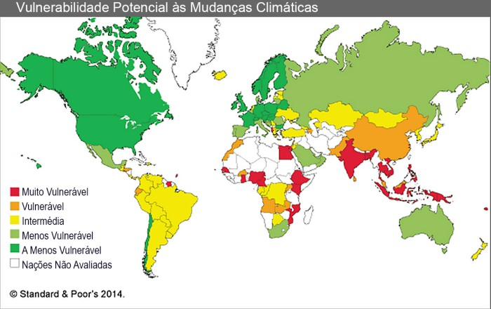 1gráficos-mapas-AquecimentoGlobal