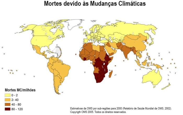 2gráficos-mapas-AquecimentoGlobal