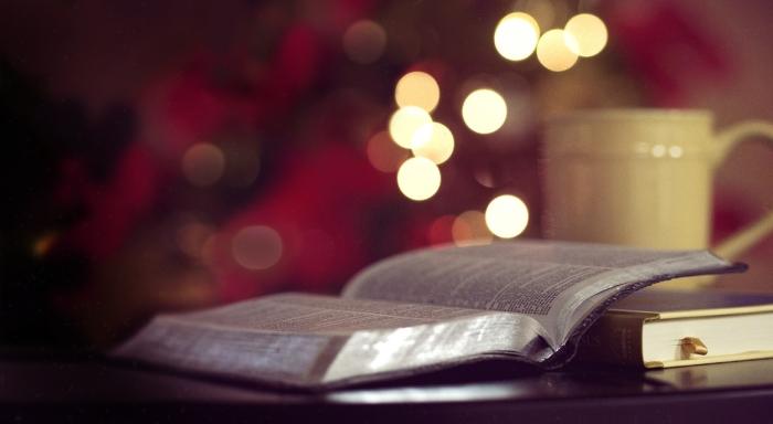 Cristianismo AE