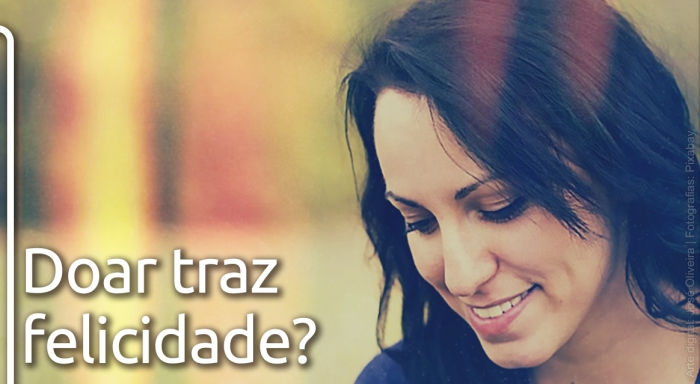 Doar_traz_felicidade_L