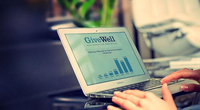 GiveWell-novas oportunidades(19)