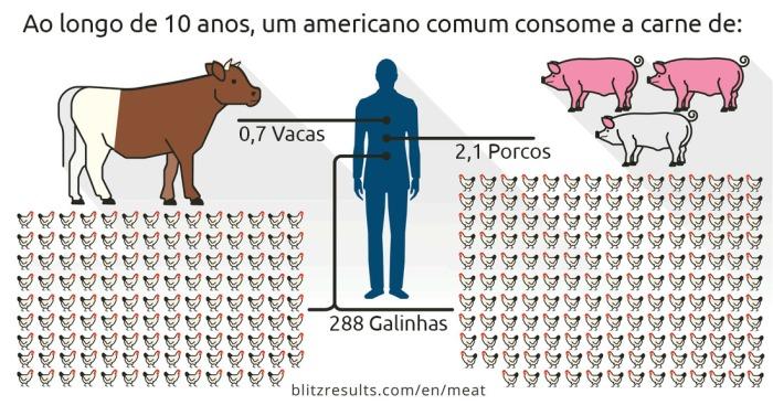 Animaispequenos(19)Gráfico1.jpg