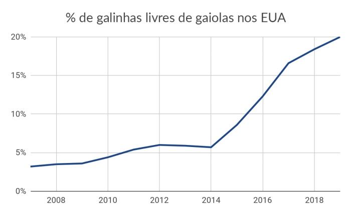 graf1(SG)