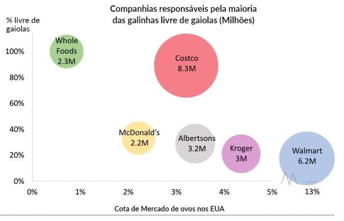 graf2(SG)