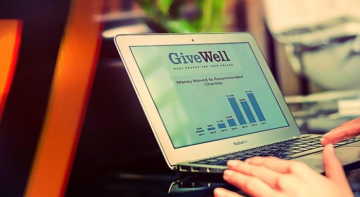 GiveWell-recomendações19-2019)fx
