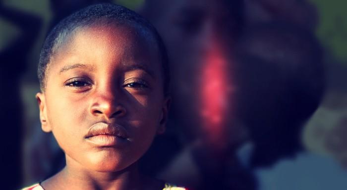 Coronavírus-Africa.fx
