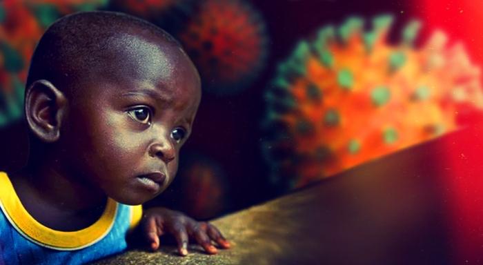 Coronavírus-ajudar-mais-pobres