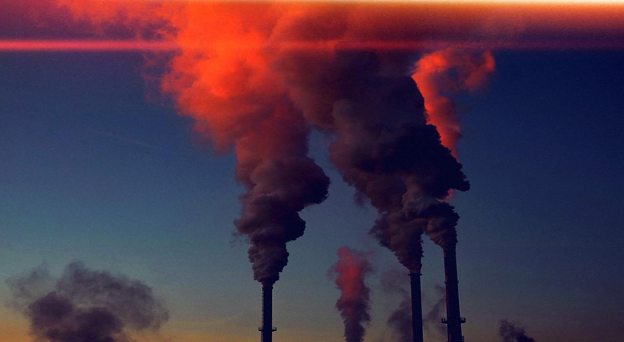 Poluição do ar.fx